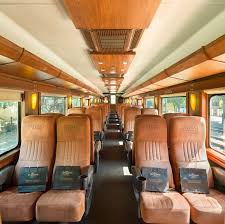 Tren Jose Cuervo Express, paisaje agavero, tequila, barra libre, guia.