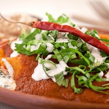 Tour gastronómico Guadalajara, personalizado, guia,guadalajara,comida, recorrido, guia