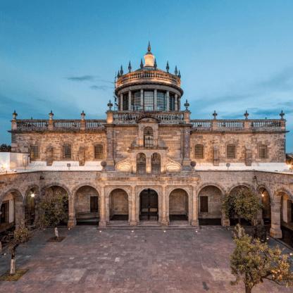 SABIAS QUE JALISCO ES MEXICO Caminando por Guadalajara, recorrido, catedral, guia, personalizado.