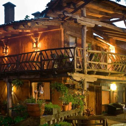 Mazamitla, tour personalizado, cabañas, pueblo mágico.