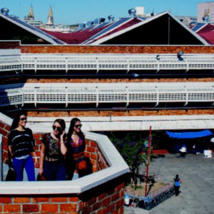 tour en guadalajara, caminando por guadalajara, turismo en guadalajara, recorrido por guadalajara, que hacer en guadalajara, centro de guadalajara,
