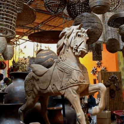 tour de artesanias, artesanias en tonala, artesanias tlaquepaque, tour en tonala, tianguis de artesanias en tonala, artesanias tonala,