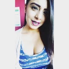 Gaby Loaiza