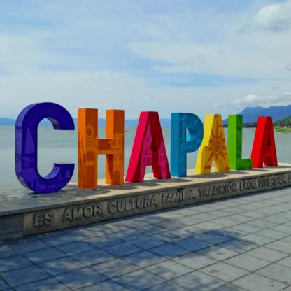 Chapala, lago de chapala, viaje a chapala, tour chapala, guadalajara-chapala, diversión en chapala, lago, paseo por chapala, viajeros en chapala