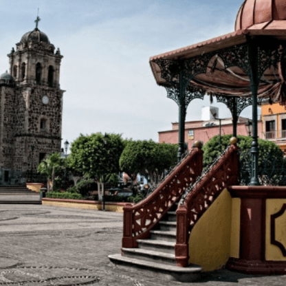 PAQUETE AGAVERO, RUTA DEL TEQUILA, TEQUILA TOUR, DEGUSTACIÓN TEQUILA, MARIACHI..