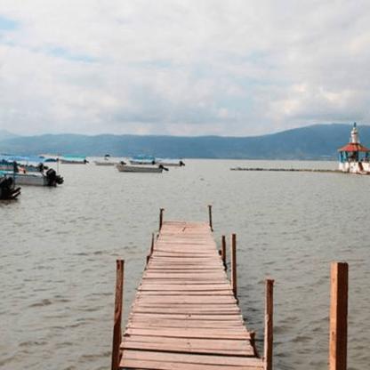 Lago de Chapala, tequila, tour, económico, tiempo libre.