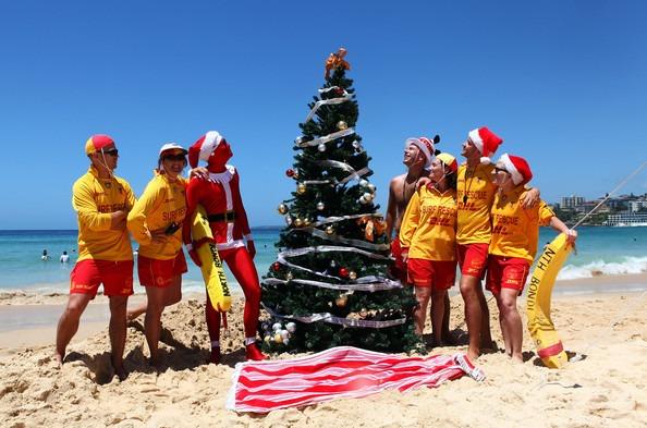 Como se celebra  la navidad en otros países, turismo, rusia, italia, mexico.