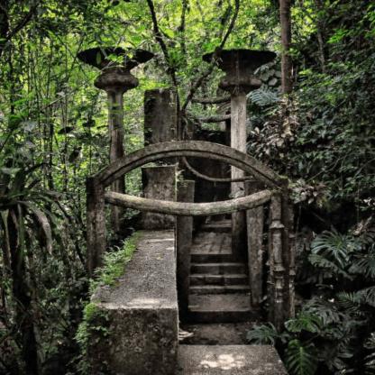 la hausteca potosina, tour a la huasteca potosina, jardin del eden, tour san luis potosi,recorrido de la huasteca, puente de dios, tour de gdl a la huasteca