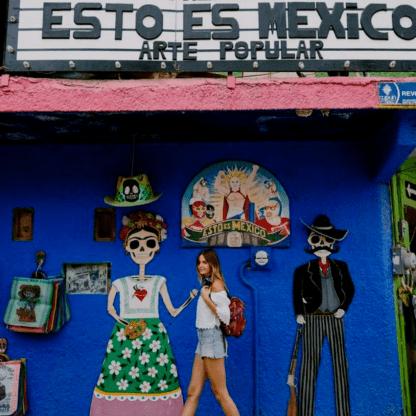 Qué hacer en Sayulita, viaje de guadalajara a Sayulita, diversión en Sayulita, vacaciones en Sayulita, tour en Sayulita, visita a Sayulita, recorrido en México, Sayulita pueblo mágico