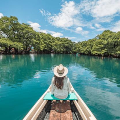 lago de camecuaro, tour camecuaro, que hacer en camecuaro, camecuaro michoacan, camecuaro paquetes, tour de guadalajara a camecuaro, lago de camecuaro tou
