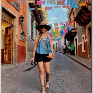 Tour a guanajuato, tour en guanajuato, tour a guanajuato desde guadalajara, paquetes en guanajuato, lugares para visitar en guanjuato, tour extremo en guanajuato