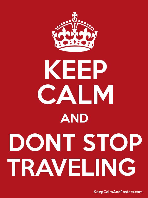turismo pandemia sigue viajando