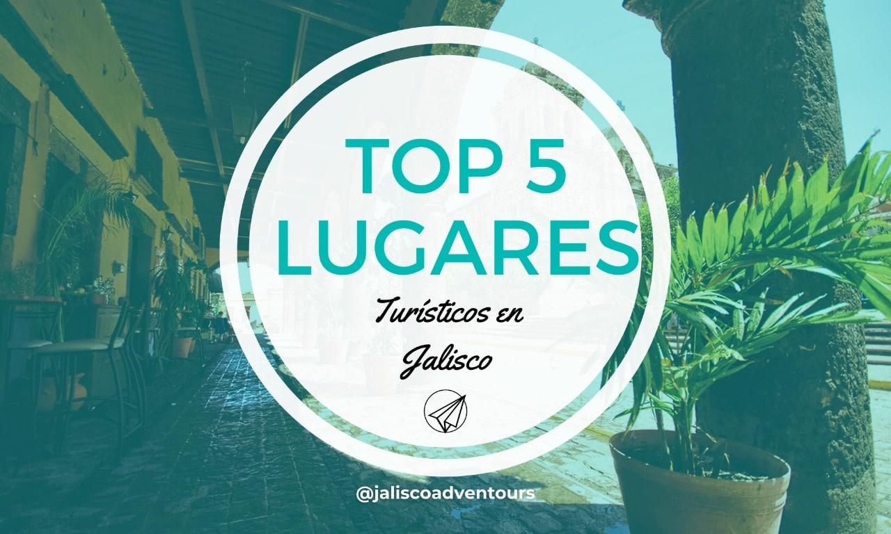 Turismo de Jalisco, Turismo México, Turismo playa, Puerto Vallarta, Guadalajara, Zapopan, Tlaquepaque, Viaje a Tequila,Lugares turisticos, Turismo jalisco 2021