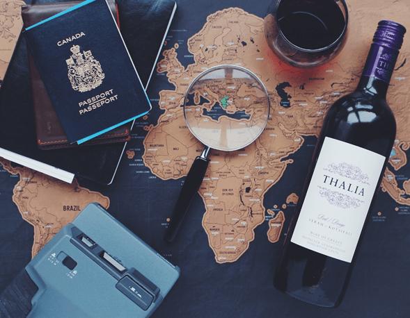 Viajes, mapa de viajes, destino de viaje, Recuerdos de viaje, momentos inolvidables, foto del día, pasaporte, viaje internacional.