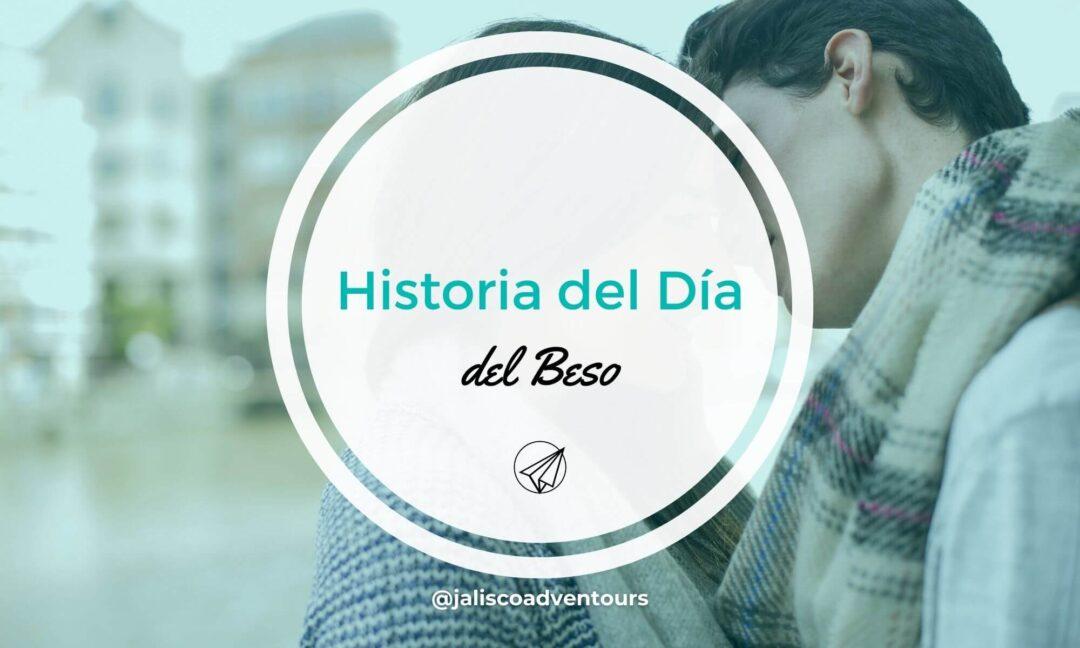 Día del beso, Beso, Historia del Día del Beso, Día del beso internacional, Callejón del beso, Callejón del Beso 2021, El beso más Famoso de la Historia.