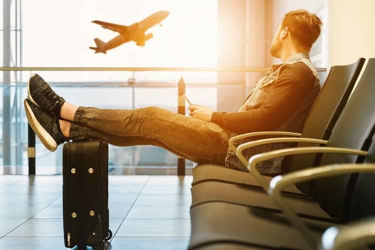 viajar inteligentemente, equipaje de mano, bitacora de viaje, ofertas de viajes, buscador de vuelos baratos, agencia de viajes paquetes, paginas de viajes, turista, agencia de viajes paquetes, empresas de viajes y turismo, turismo online