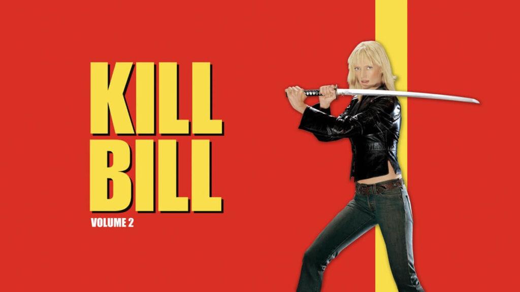 cuevana, cinecalidad, pelicula, cine, pelis, peliculas de comedia, películas de acción, peliculas 2021, kill bill, quentin trantino