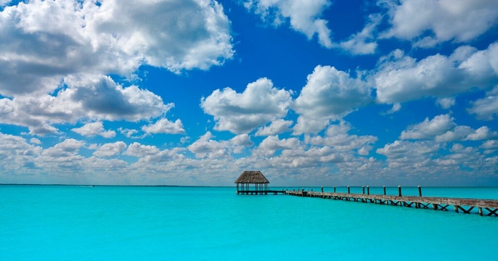 arena blanca, arena de playa, paisajes del mar, playa suites, turista, travel agencia de viajes, turismo online, playa economica