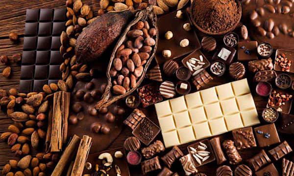 chocolate blanco, chocolate amargo, chocolate vegano, bombones de chocolate, taza chocolate, nibs de cacao, chocolate sin azucar, chocolate 100 cacao, chocolates finos, chocolate gourmet